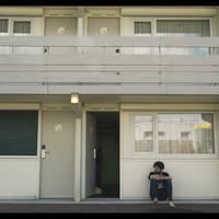 'Dardara' dokumentala, Gurea Zinean