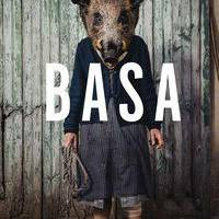"""""""Basa"""" liburuaz mintzatzeko irakurketa kluba"""