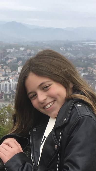 Inge Igarriz