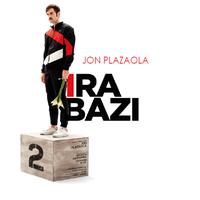 Irabazi, Jon Plazaolaren antzezlana Gurea antzokian