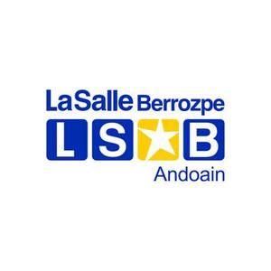La Salle Berrozpek Haur Hezkuntzaren jaia ospatuko du abenduaren 14an