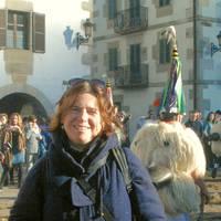 Hitzaldia: 'Mozorroaz haratago. Inauteriak Euskal Herrian atzo eta gaur'