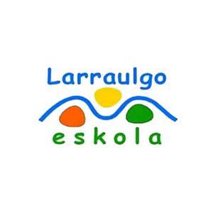 Ezagutu Larraulgo Eskola