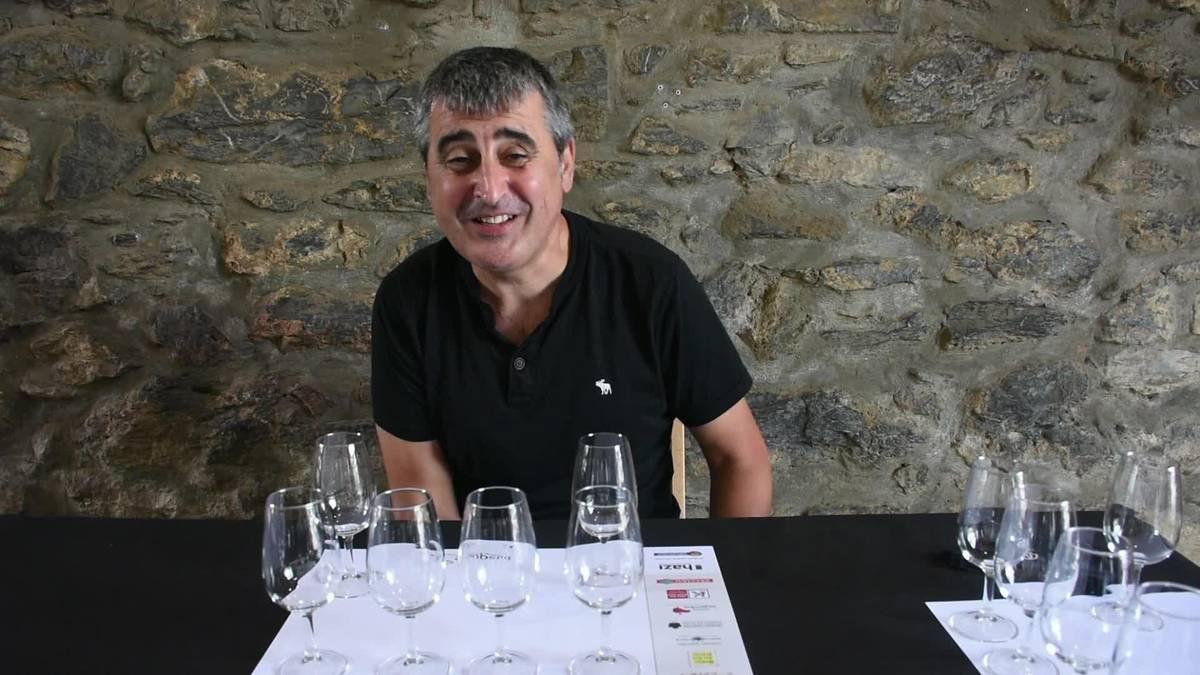 Mikel Garaizabal