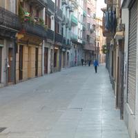Euskara ikasleentzat, establezimenduetako errotuluentzat eta euskarazko webguneentzat dirulaguntzak