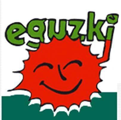 Coviden aurkako murrizketak ehizari gainerako jarduerei bezalaxe ezartzeko eskatu dio Eguzkik Eusko Jaurlaritzari