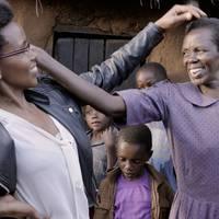 'Womanhood' dokumentala