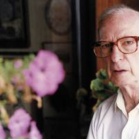Martin Ugalde, erakusketa