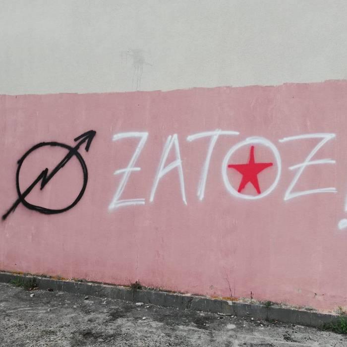 Irailaren 24an egin ziren pankartek sortutako polemikaren harira komunikatua zabaldu dute Zatoz! Asanbladakoek