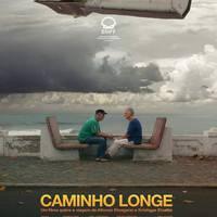 Caminho longe (dokumentala, euskaraz)