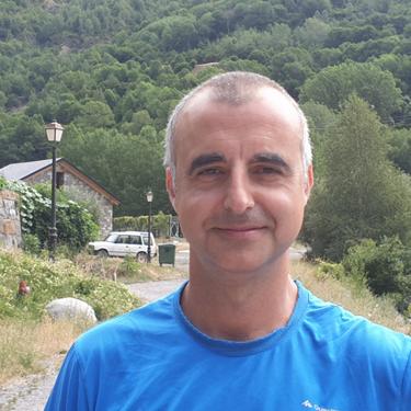 Zorionak Salva