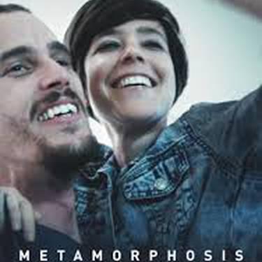 Metamorphosis dokumentala