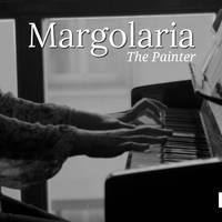 """Oier Aranzabalen """"Margolaria"""" filma Bastero Kulturgunean"""