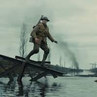 '1917' filma