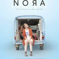 Nora filma