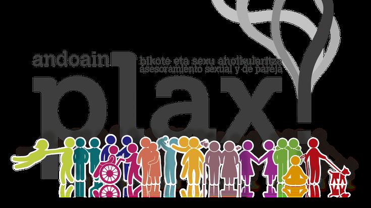 Plax Andoain