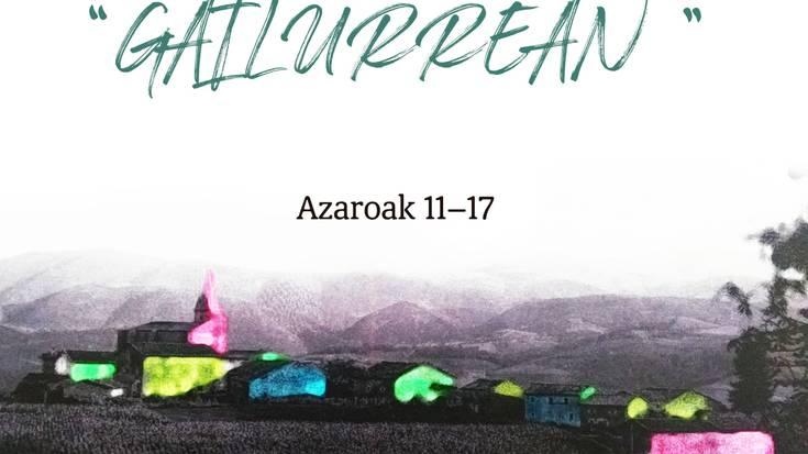 Adunako Kultur Astea 2019