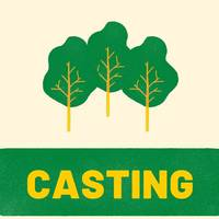 Casting-a