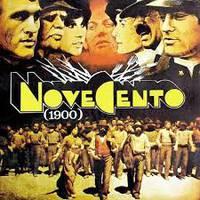 """Novecento"" filma Onddo gaztetxean"