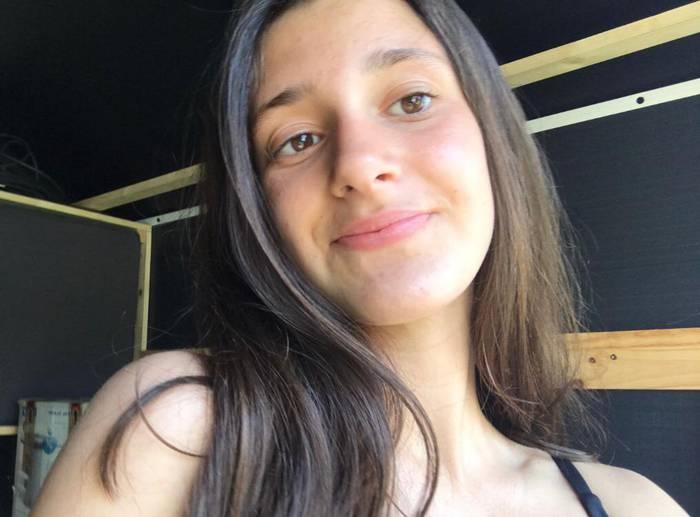 Leire Nuñez Larrea