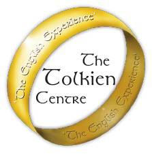 The Tolkien Centre logotipoa