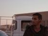 Sahara hizpide duen laburmetraia, otsailaren 24an Adunako kultur etxean