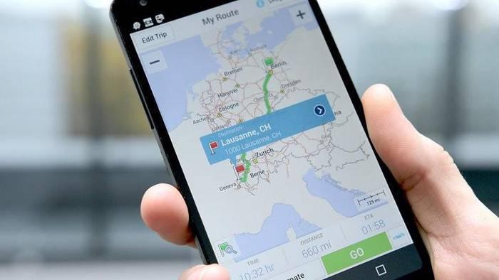 Leitzaran Bisitarien Etxearen eskutik GPS ikastaroa:  irailak 21