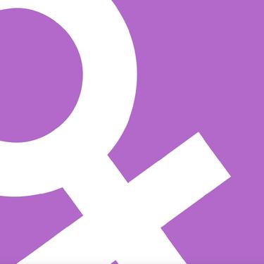 Tertulia feminista