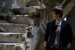 'Punto y seguido', Sin Mala Intencion taldearen single berria