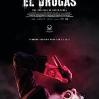 'El drogas' dokumentala